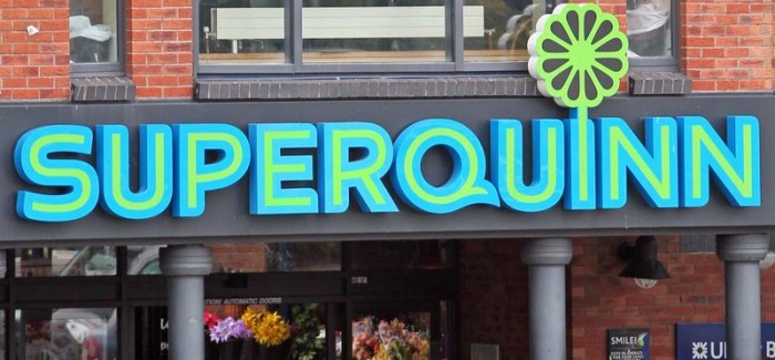 Communication is Vital for Success of Superquinn Rebranding