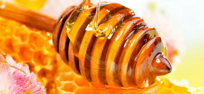 Sweet Returns in Growing Honey Market